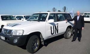 UN-Work_CU